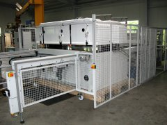 GA2000.2200-1600.160ton.jpg